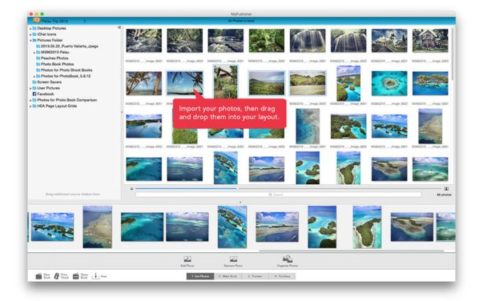 mypublisher for mac download