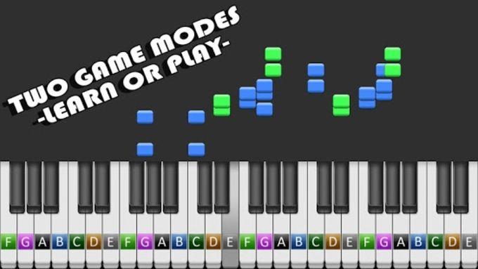 Lecciones de Piano Clásico