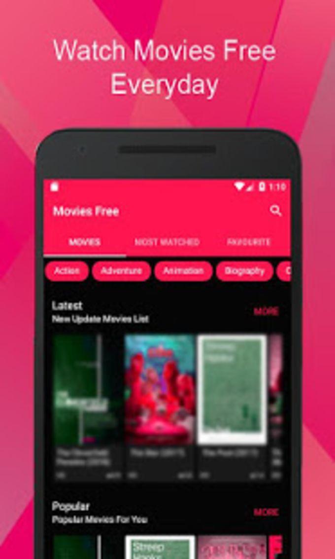 HD Movies Online  Watch Movies 2018