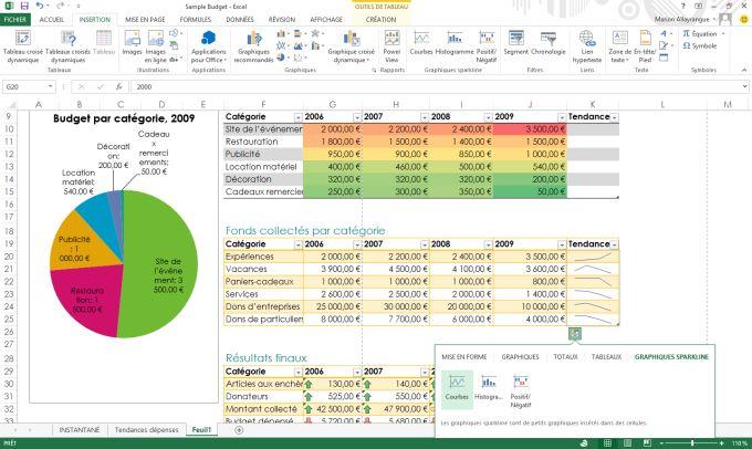 Office famille et etudiant 2013 t l charger - Office famille et etudiant 2013 1 pc ...