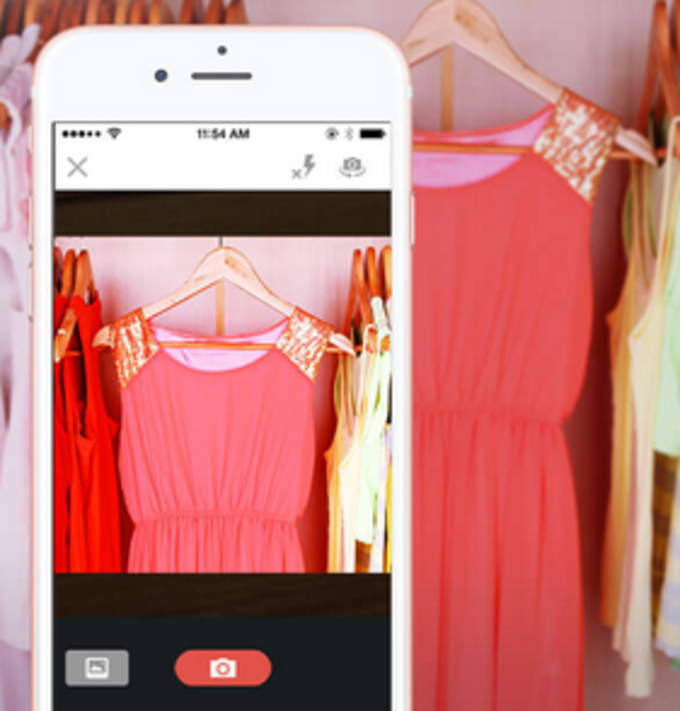 Mercari: the best shopping app