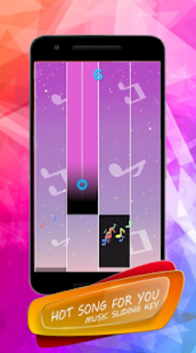 Piano - king monsters Games for Android - Download