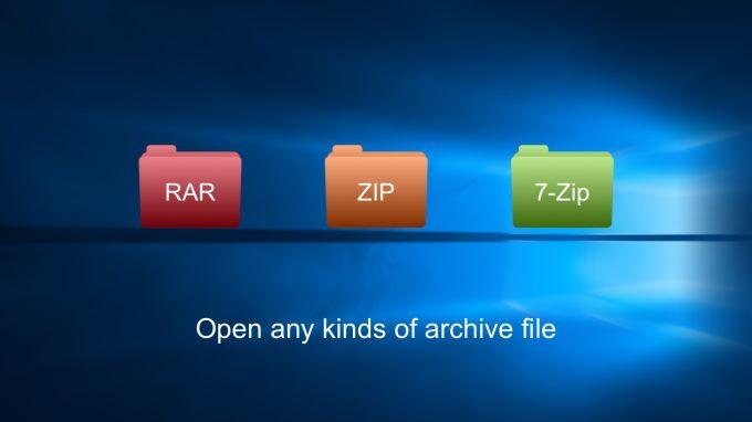 Air File Viewer Pro: Open RAR, Word, PDF, PowerPoint & Video