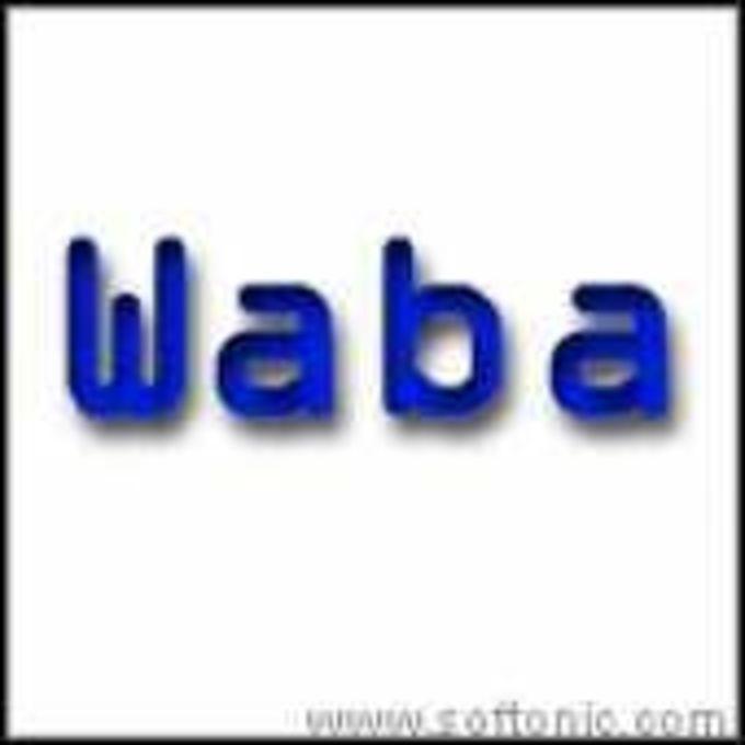 WabaJump