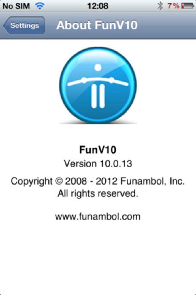 FunV10