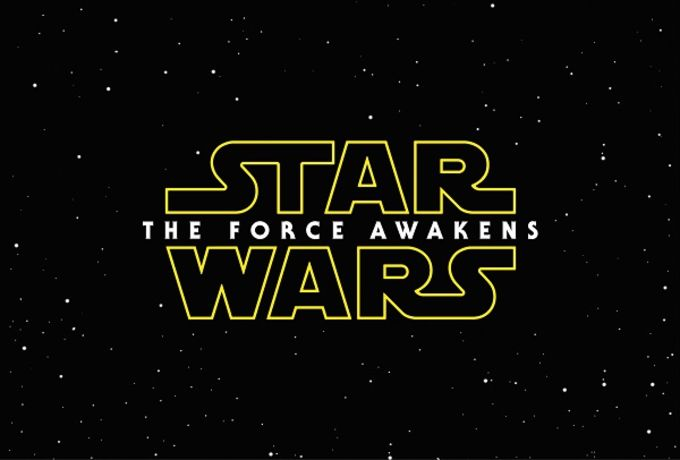 Star Wars - The Force Awakens Wallpapers (HD)