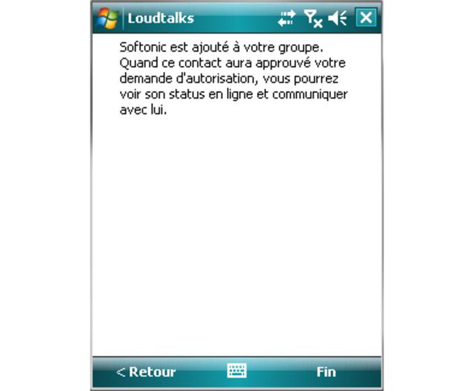 Loudtalks
