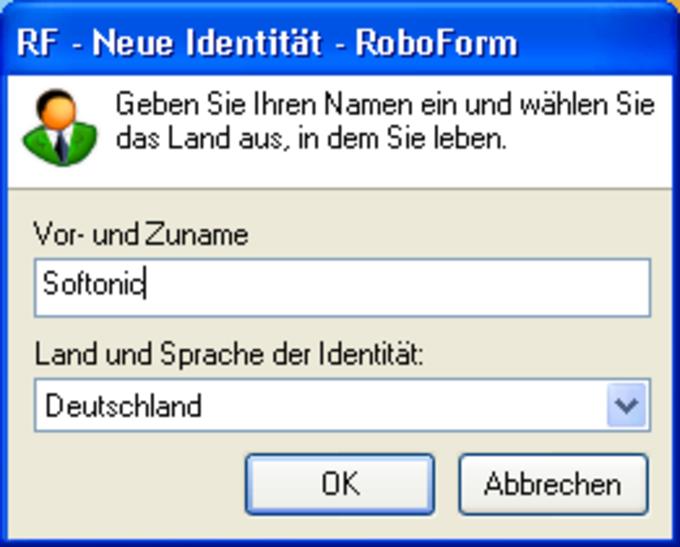 Roboform2go Download