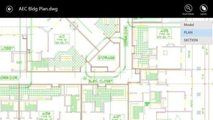 autocad 360 free download for windows 7