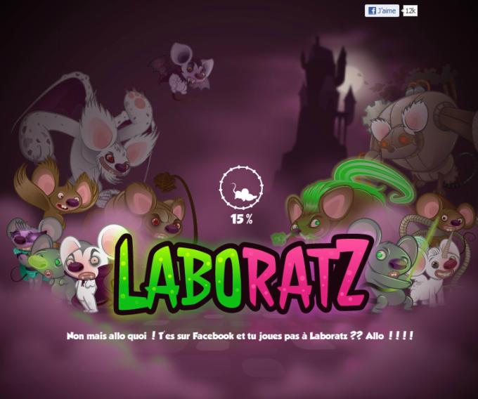 t u00e9l u00e9charger applis de jeux de plateau pour web apps