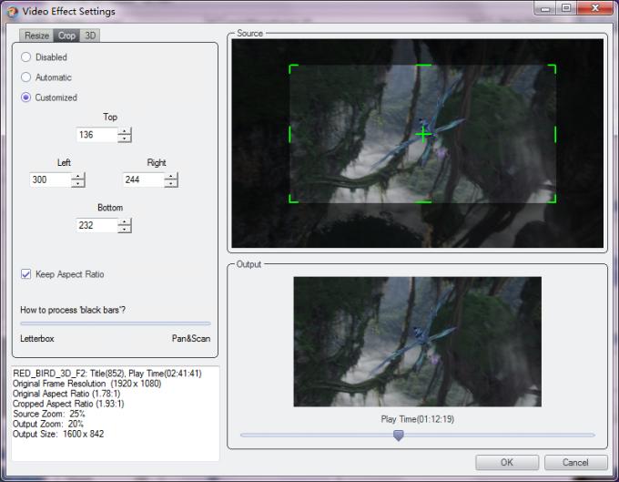 DVDFab Blu-ray 3D Ripper