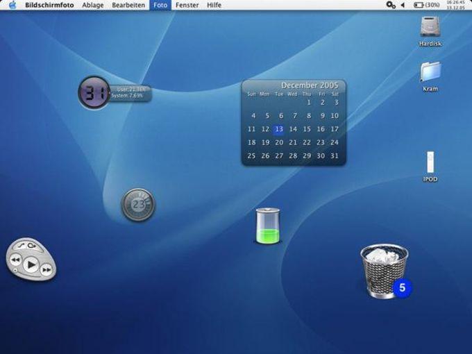 Yahoo widgets para mac download yahoo widgets ccuart Choice Image