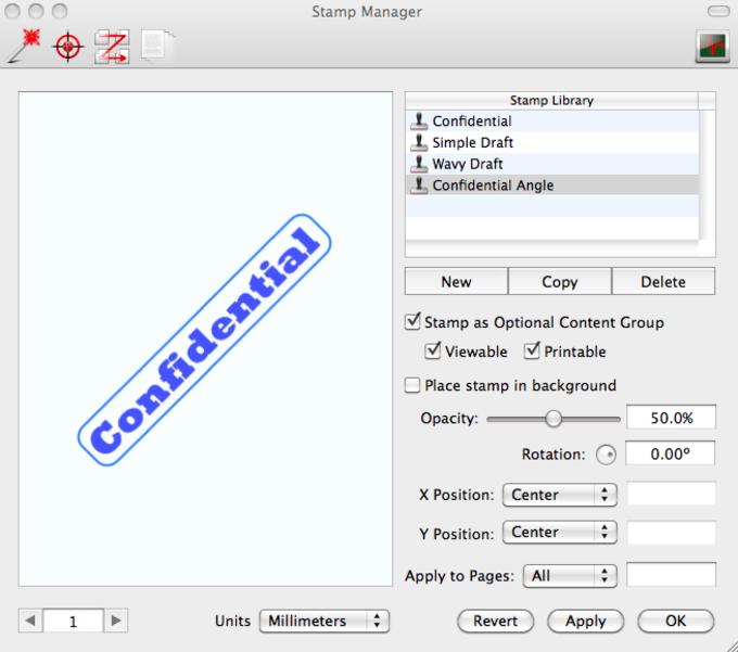 PDF Enhancer