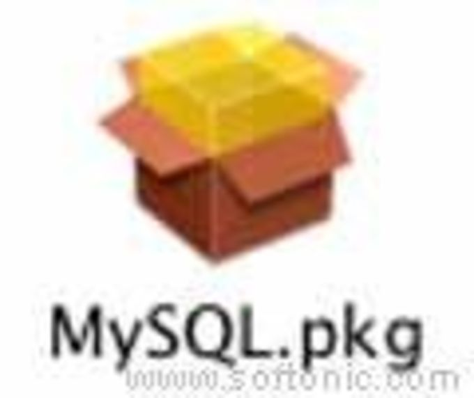Complete MySQL