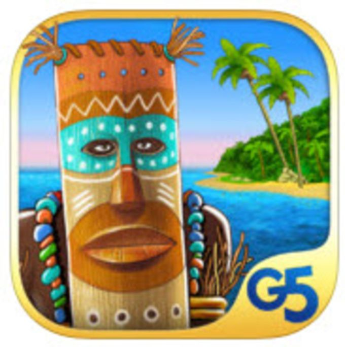 The Island: Castaway 2 for Windows 10