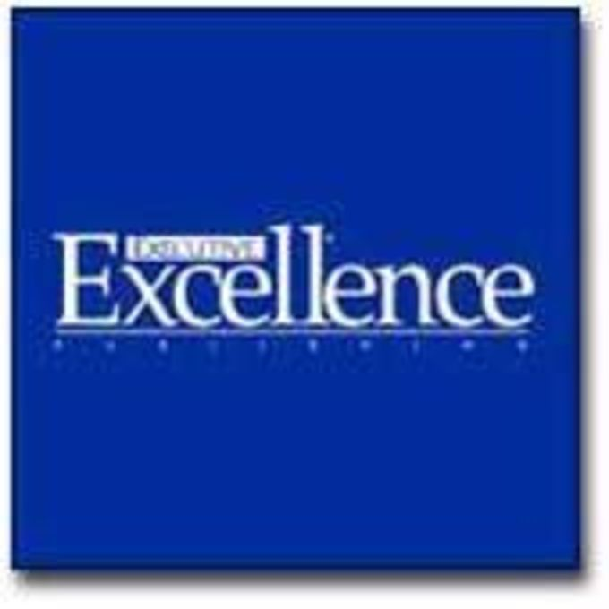 Executive Excellence - Win-Win Negotiating