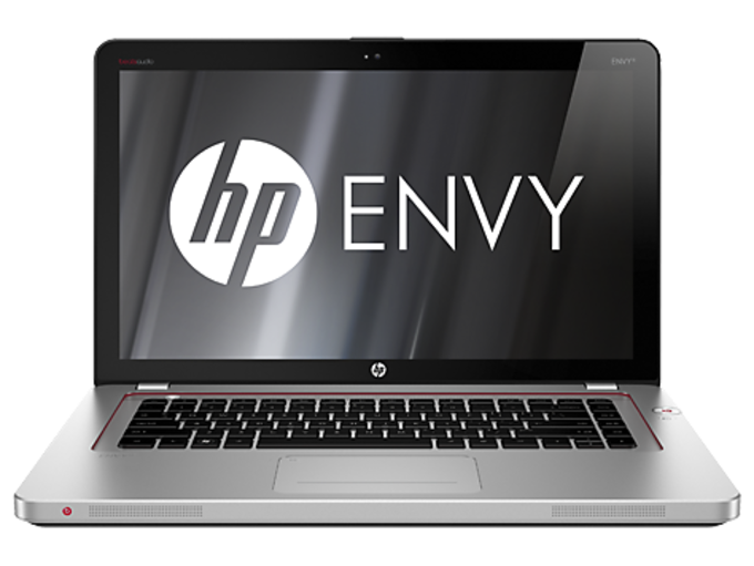 HP ENVY 15-3040nr Notebook PC drivers