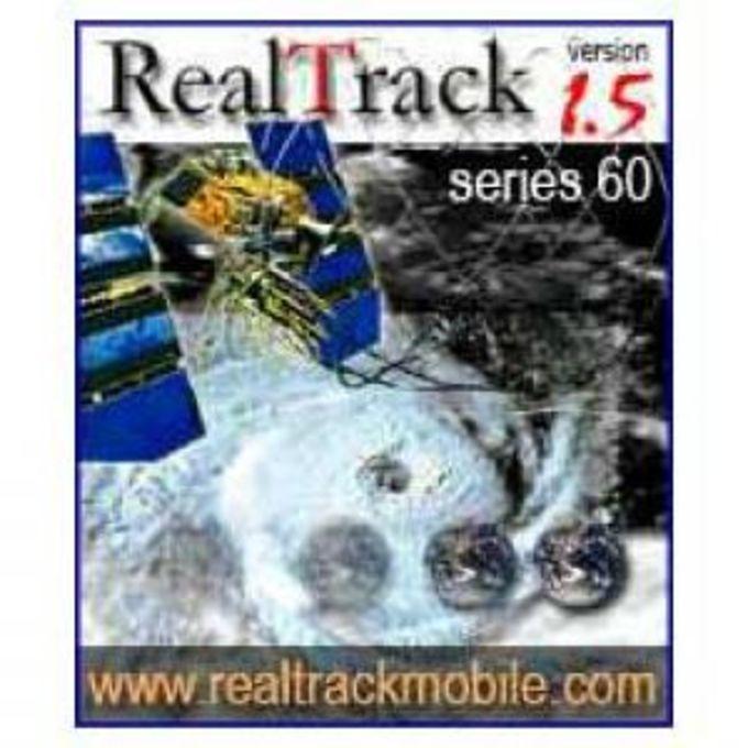 RealTrack Mobile
