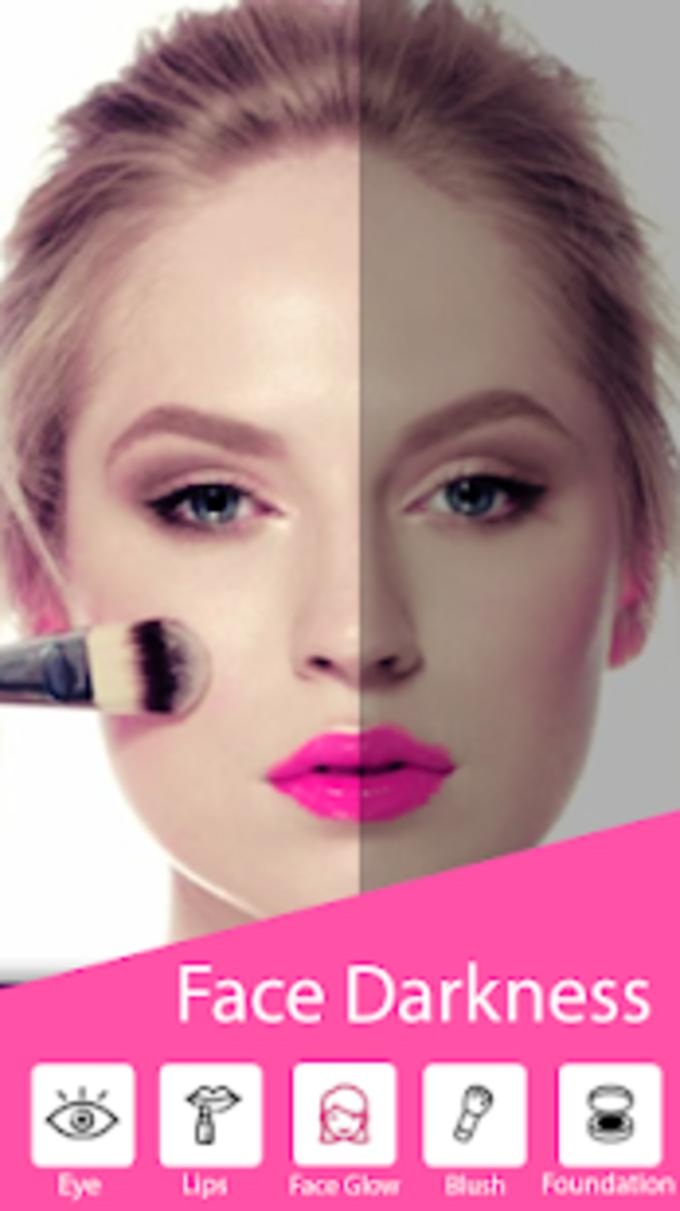 Makeup jokes 3gp video download
