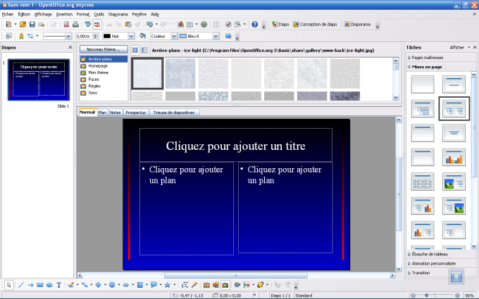Free powerpoint templates download free powerpoint templates toneelgroepblik Choice Image
