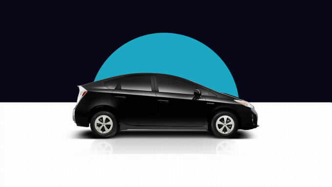 uber pour windows phone t l charger. Black Bedroom Furniture Sets. Home Design Ideas