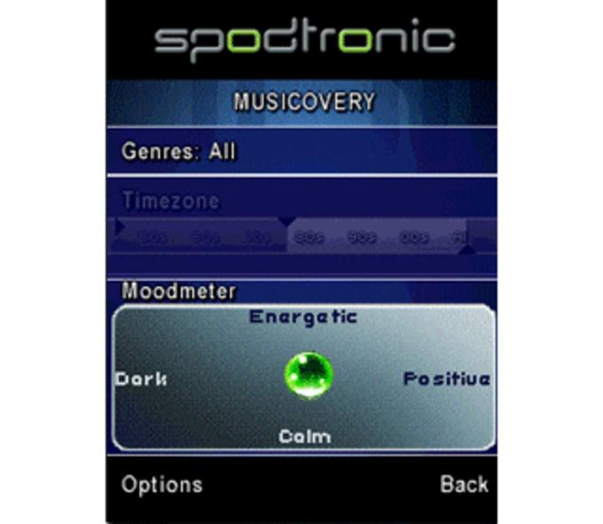 spodtronic
