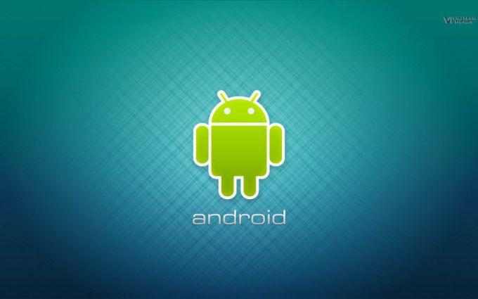 Tema Android