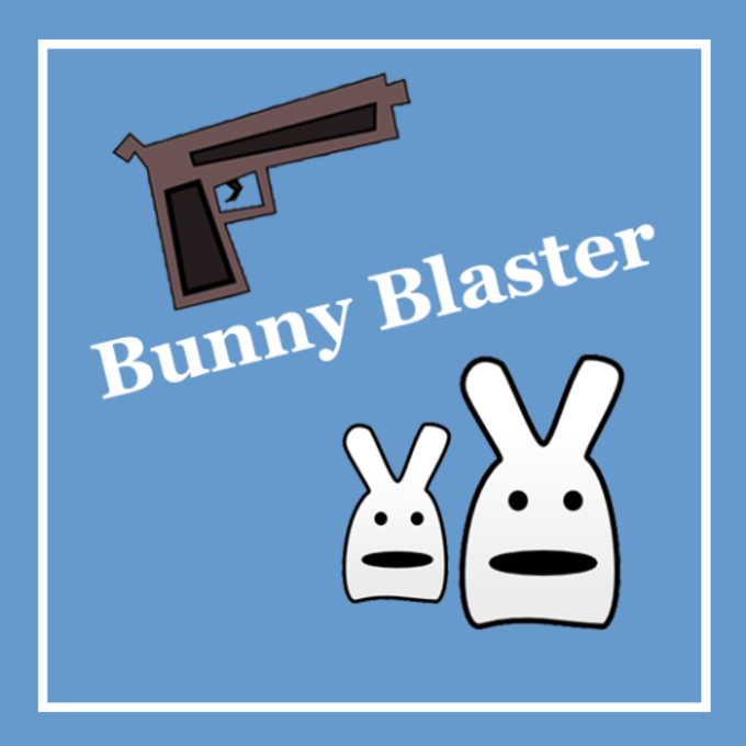 Bunny Blaster