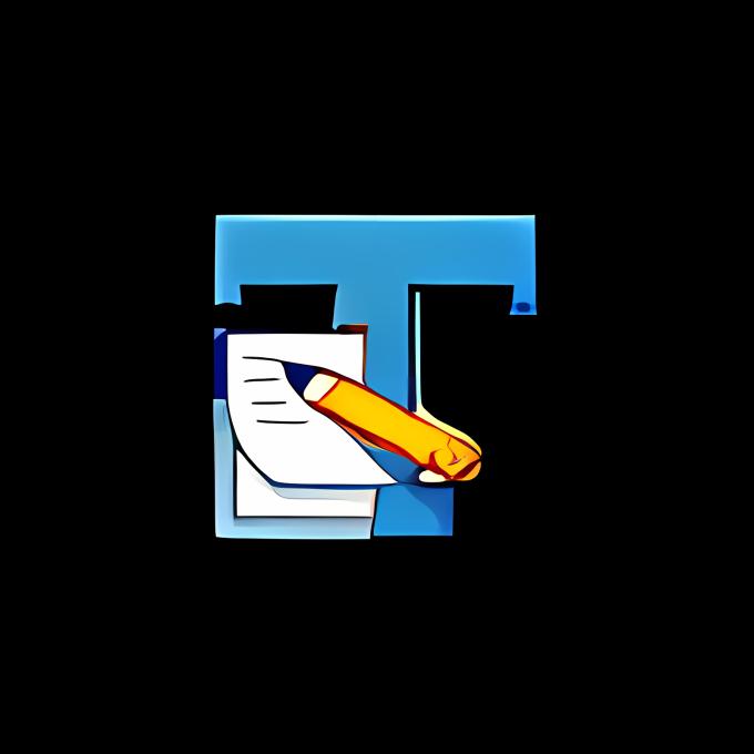 Download textpad 7