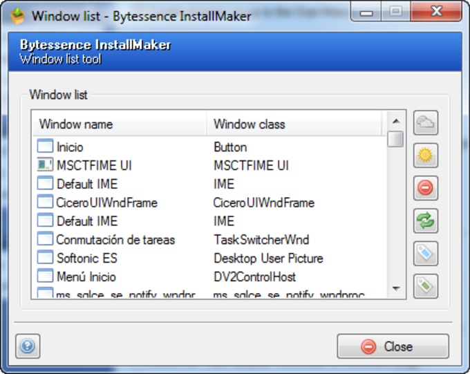 Bytessence InstallMaker Portable