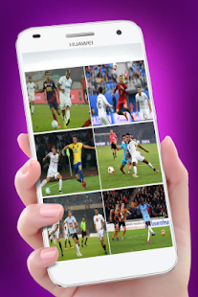 Live Football TV Euro