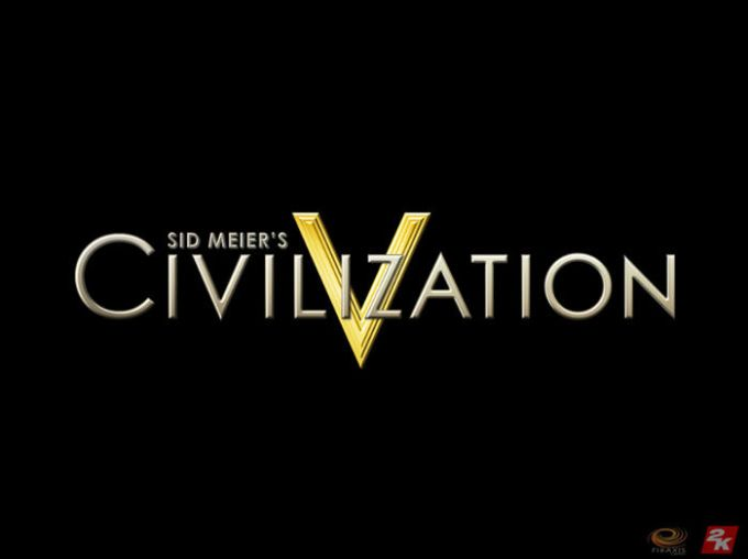 Civilization V Wallpapers