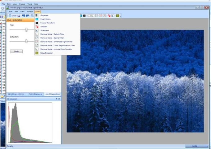 Photo Manager