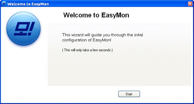 EasyMon