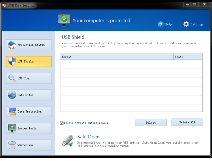 Removable Access Tool Download