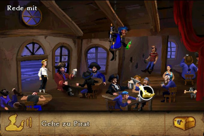 Monkey Island  Vollversion Download Deutsch