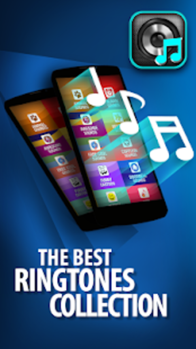 Best Free Ringtones