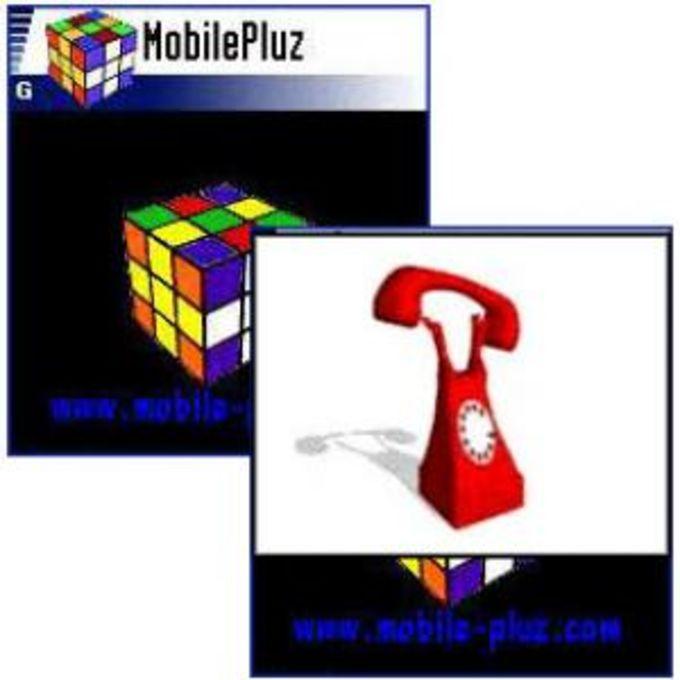MobilePluz