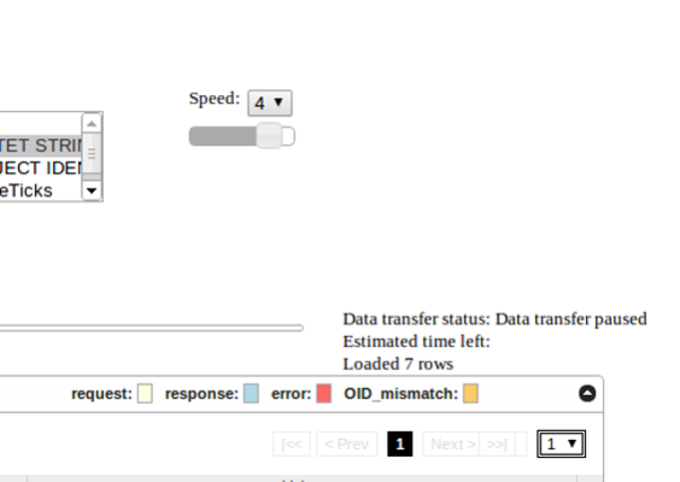 Netplayback for Linux, 32bit