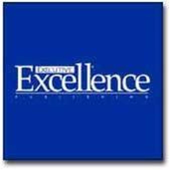 Executive Excellence - Seven Habits of Highly Effective People