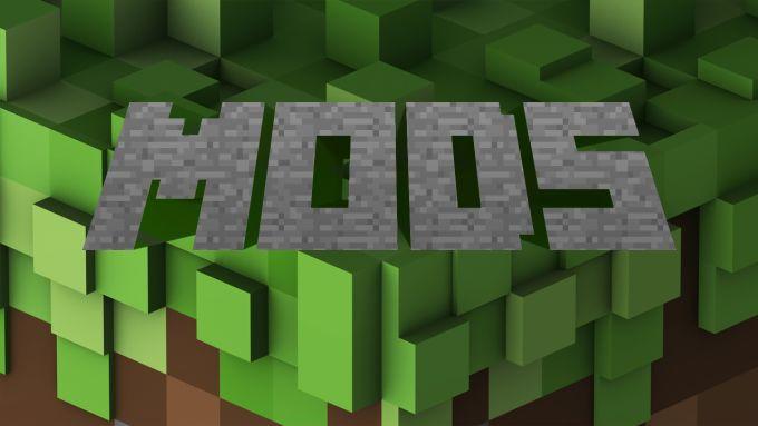 Gravestone for Minecraft