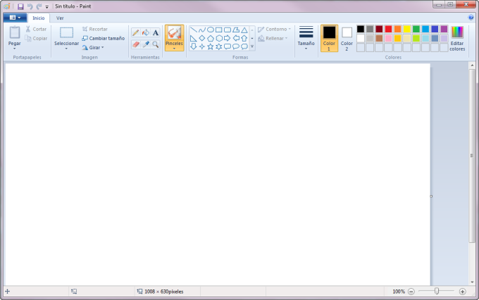 Download Graphic Design Software For Windows
