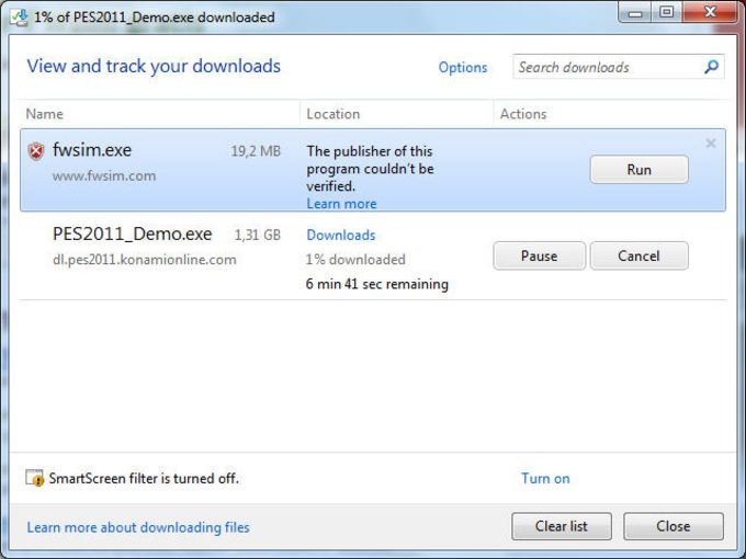 How to download Microsoft Internet Explorer for MAC