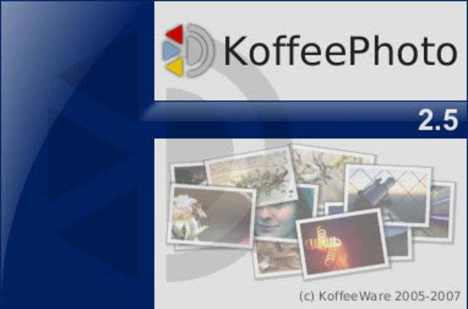 KoffeePhoto