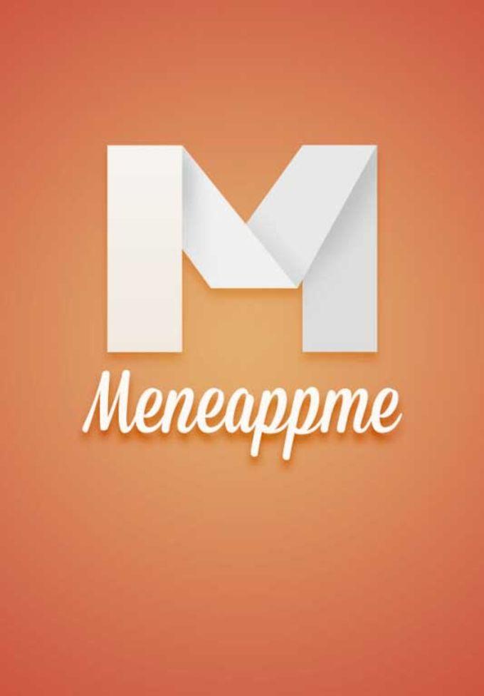 MeneAppMe