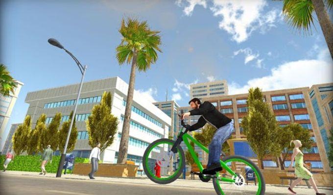Bimedal — dr. Driving game free download softonic.
