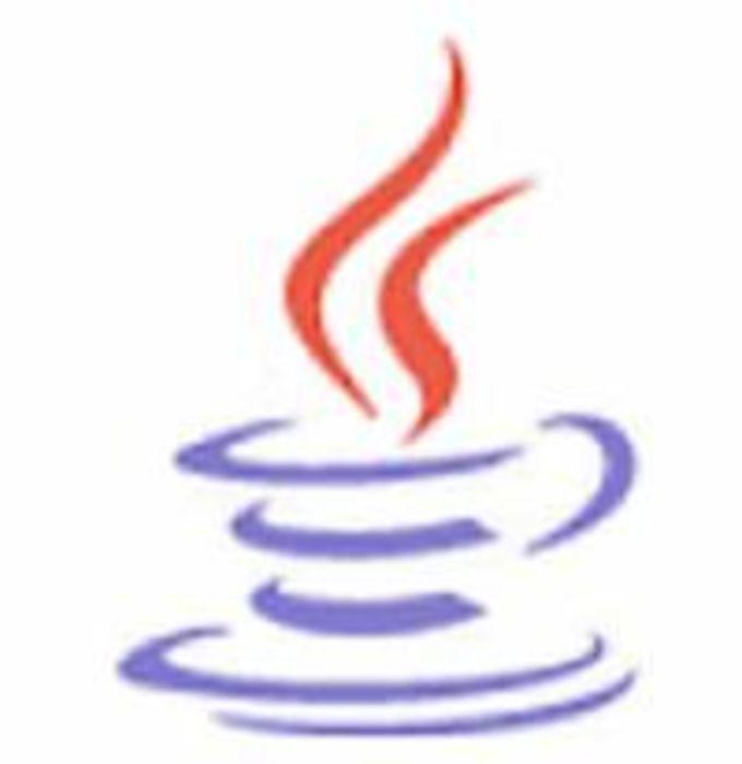 Java für Mac OS X 10.5 Update