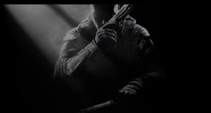 Call Of Duty Black Ops 2 Pakua