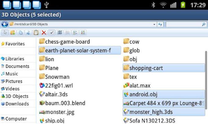 ガラホSHF31にAndroidアプリをAPK Downloaderで …