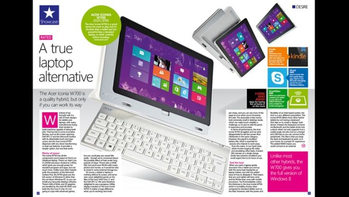 Windows 10 The Official Magazine for Windows 10